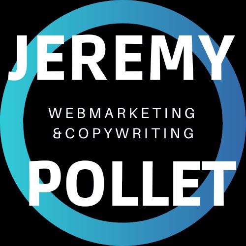 logo_jeremypollet_carre