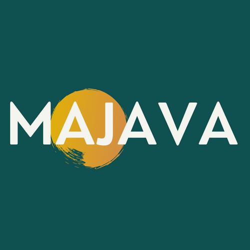 logo_majava_carre_green